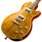Gibson: Slash Appetite Les Paul
