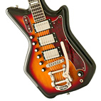 Eastwood: Airline 3P DLX