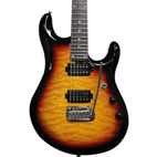 Sterling by Music Man: JP100D