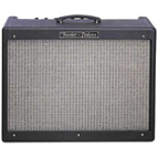 Fender: Hot Rod Deluxe