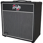 Blackheart: BH5-112 Little Giant 5w Combo