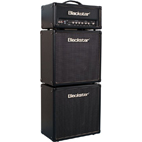 Blackstar: HT-5RS Mini-Stack