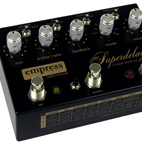 Empress: Vintage Modified Superdelay