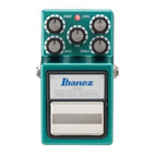 Ibanez: TS9B Bass Tube Screamer