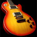 Epiphone: Tribute Les Paul Standard