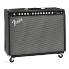 Fender: Super-Sonic Twin