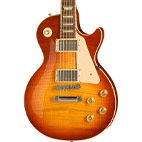 Gibson: Les Paul Traditional