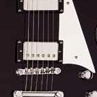 Silvertone: Paul Stanley Sovereign Special