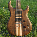 Carvin: DC145M