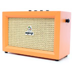 Orange: CR6S Stereo Micro Crush Pix
