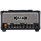 Krank: Nineteen80 Jr. 20W Head
