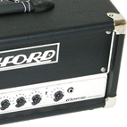 Cornford: Roadhouse 30 Head