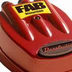 Danelectro: D-1 FAB Distortion