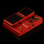 DigiTech: Whammy