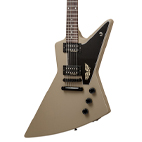 Gibson: Explorer Government Series II