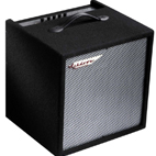 Ashdown: Perfect Ten 30W