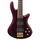Schecter: Diamond Series Elite-5