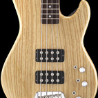 G&L: L-2000 Tribute Series