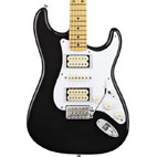 Fender: Dave Murray Signature Stratocaster