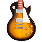 Gibson: Les Paul Studio