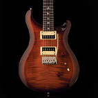 Paul Reed Smith: SE Custom 24