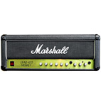 Marshall: 3203 Mosfet Lead 100