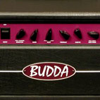 Budda: Superdrive 80