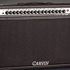 Carvin: SX300