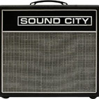 Sound City: Mark 6 SC20C