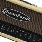Glasstone: Legend 3015