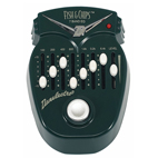 Danelectro: DJ-14 Fish & Chips 7-Band EQ