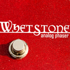 Blackout Effectors: Whetstone