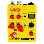 WMD: Geiger Counter