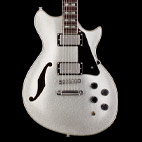 ESP: LTD Xtone PC-2