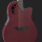Ovation: 1778T Elite