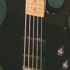 Peavey: Foundation 5