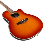 Ovation: Applause AE128
