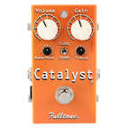 Fulltone: Catalyst CT-1