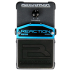 Rocktron: Reaction Hush