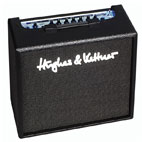 Hughes And Kettner: Edition Blue 15-R
