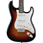 Fender: Stratocaster XII