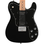 Squier: Tele Custom II