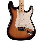 Indiana Guitar Company: IE-1 Strat