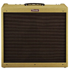 Fender: Blues Deville Reissue