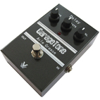 Visual Sound: GarageTone Axle Grease Delay