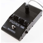 Rocktron: Banshee Talkbox