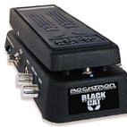 Rocktron: Black Cat Moan
