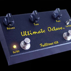 Fulltone: Ultimate Octave
