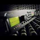 Fractal Audio: Axe-FX Ultra