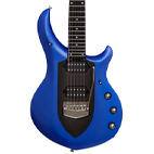 Ernie Ball / Music Man: Majesty